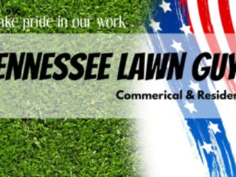 Yard mowing company in Nashville, TN, 37049