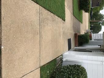 Yard mowing company in Tuscaloosa, AL, 35453