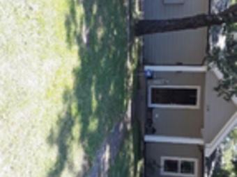 Yard mowing company in Dallas, TX, 75207
