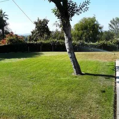 Yard mowing company in Fountain Valley, CA, 92708