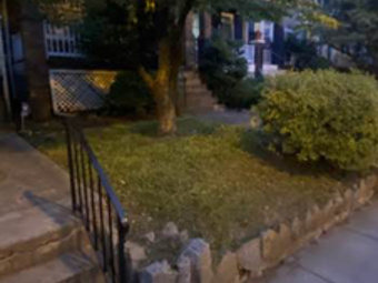 Yard mowing company in Indian Head, MD, 20640