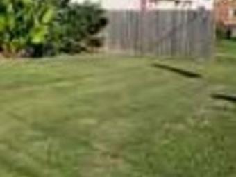 Yard mowing company in Columbus, GA, 31909