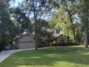 Yard mowing company in Clarcona, FL, 32703