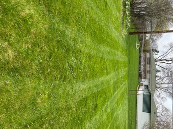 Yard mowing company in Town Of Vienna, WI, 53529