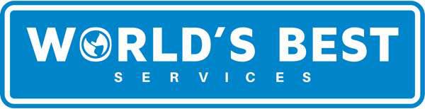 Yard mowing company in Edmond, OK, 73044
