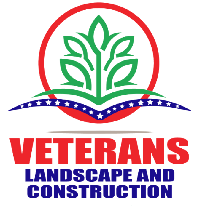 Yard mowing company in Oakton, VA, 22124