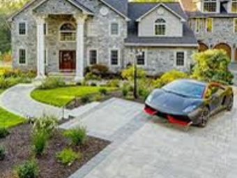 Yard mowing company in Montgomery, IL, 60538