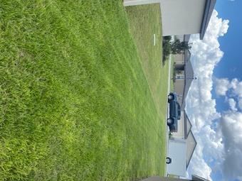 Yard mowing company in Winter Haven, FL, 33881