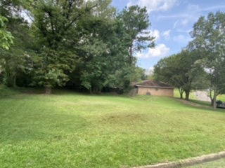 Yard mowing company in Jackson, MS, 39204