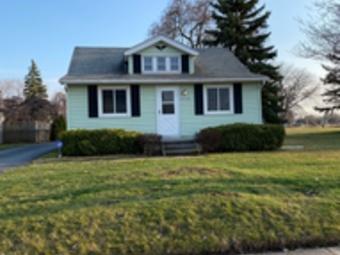 Yard mowing company in Roseville, MI, 48066