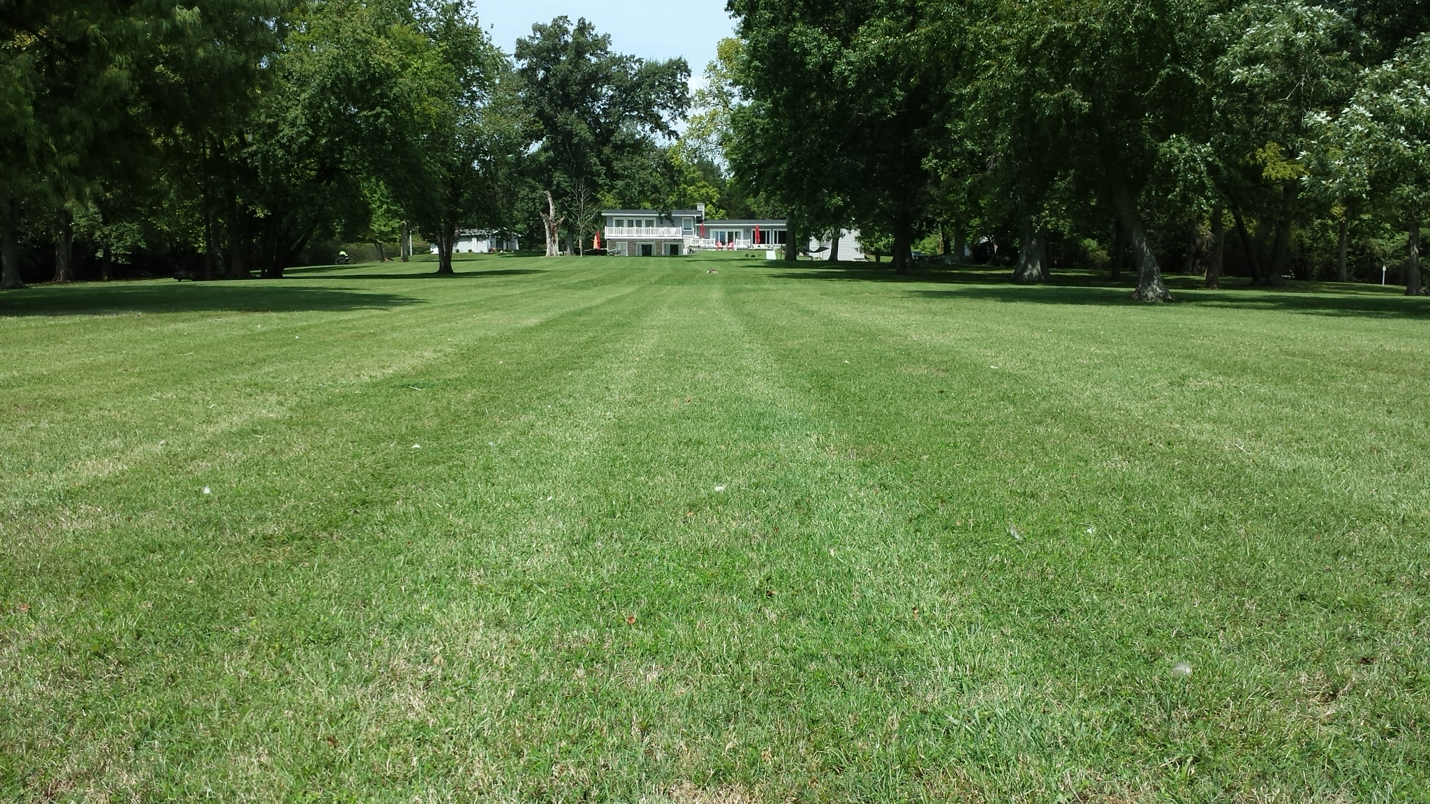 Lawn Care Service in White House, TN, 37188