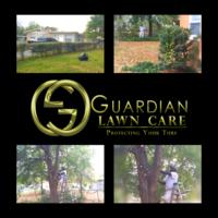Lawn Care Service in Altamonte Springs, FL, 32714