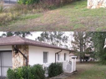 Lawn Care Service in Dunnellon, FL, 34432