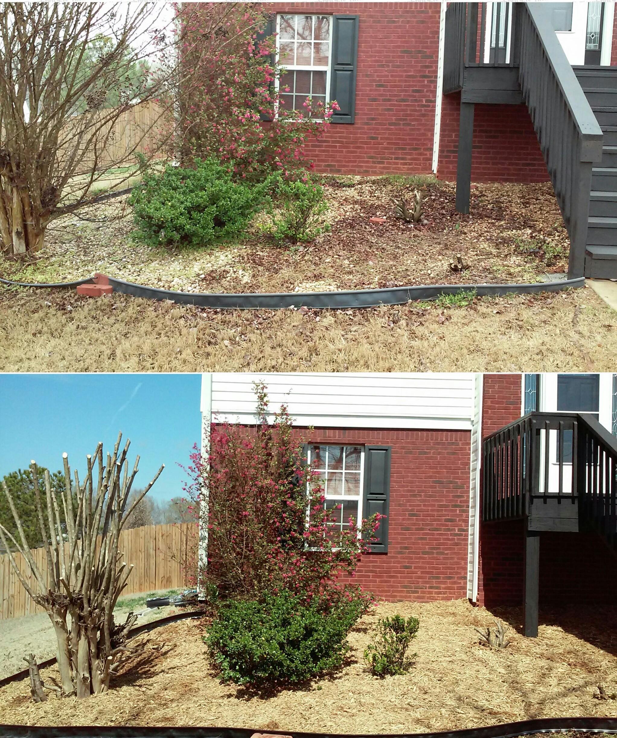 Lawn Care Service in Mcdonough , GA, 30252