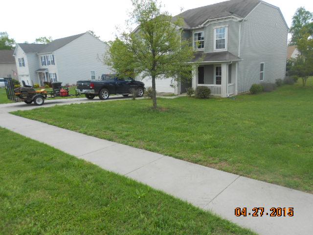 Lawn Care Service in Gastonia, NC, 28056