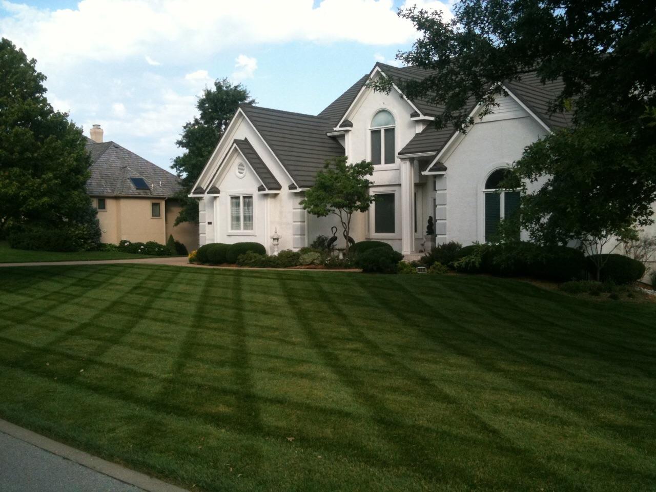 Lawn Care Service in Buford , GA, 30518