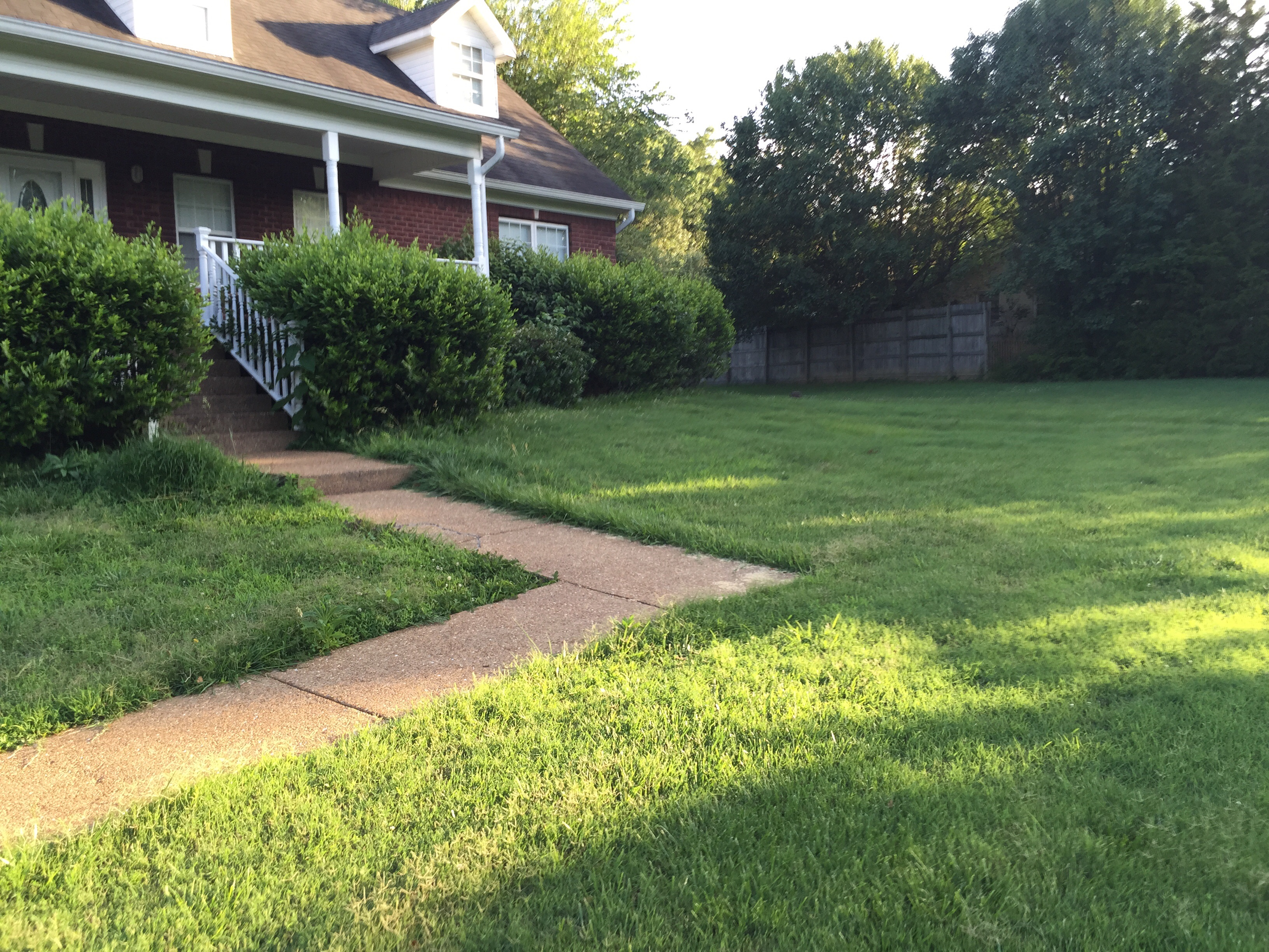 Lawn Care Service in Fairview, TN, 37062