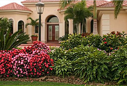 Lawn Care Service in Tarpon Springs, FL, 34688