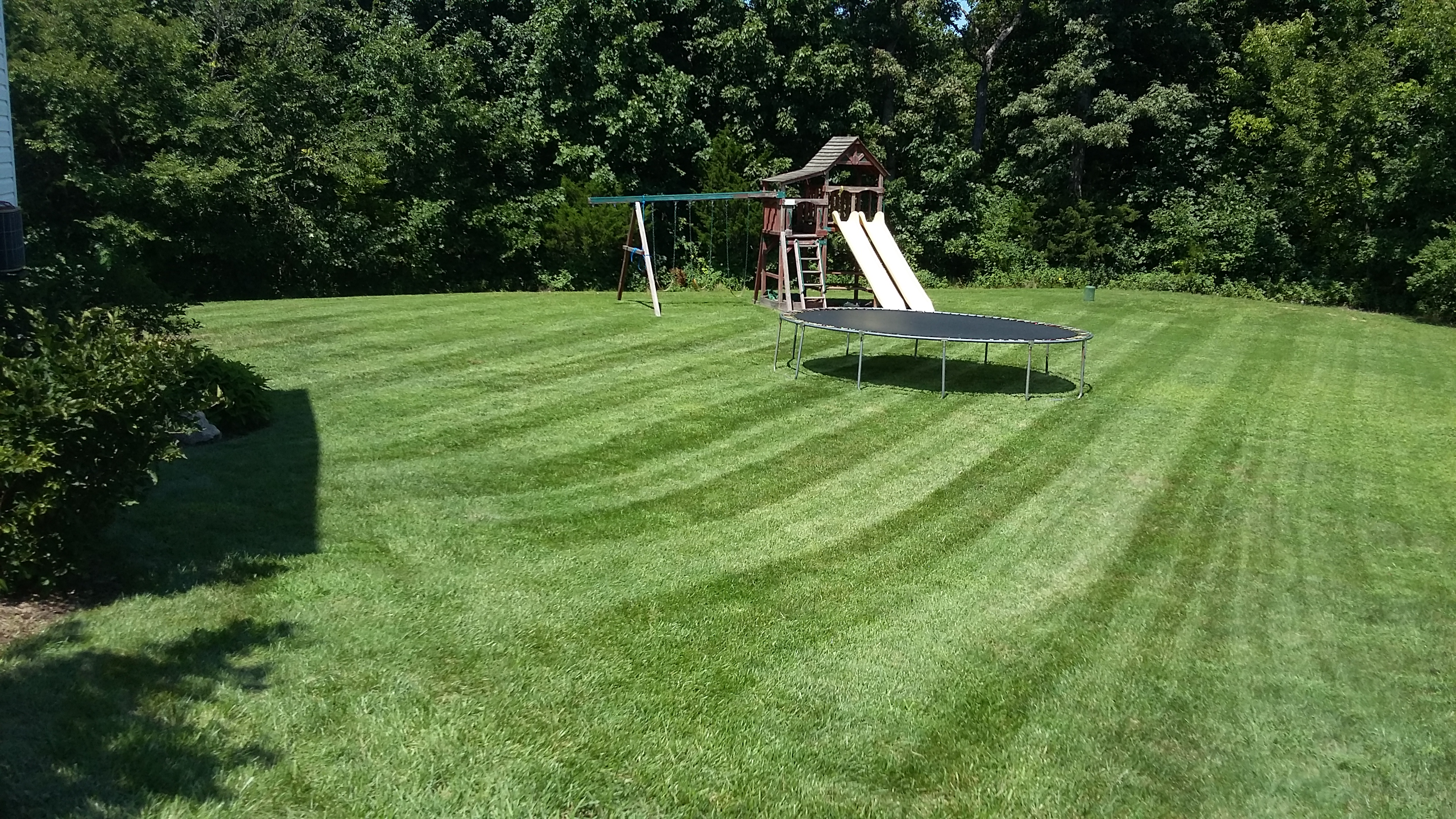 Lawn Care Service in Pevely, MO, 63040