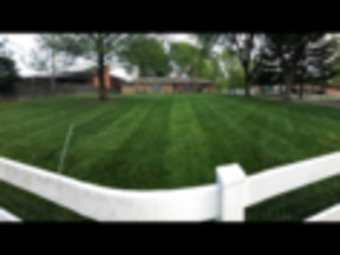 Lawn Care Service in St. Louis , MO, 63125