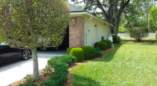 Lawn Care Service in St Johns, FL, 32259
