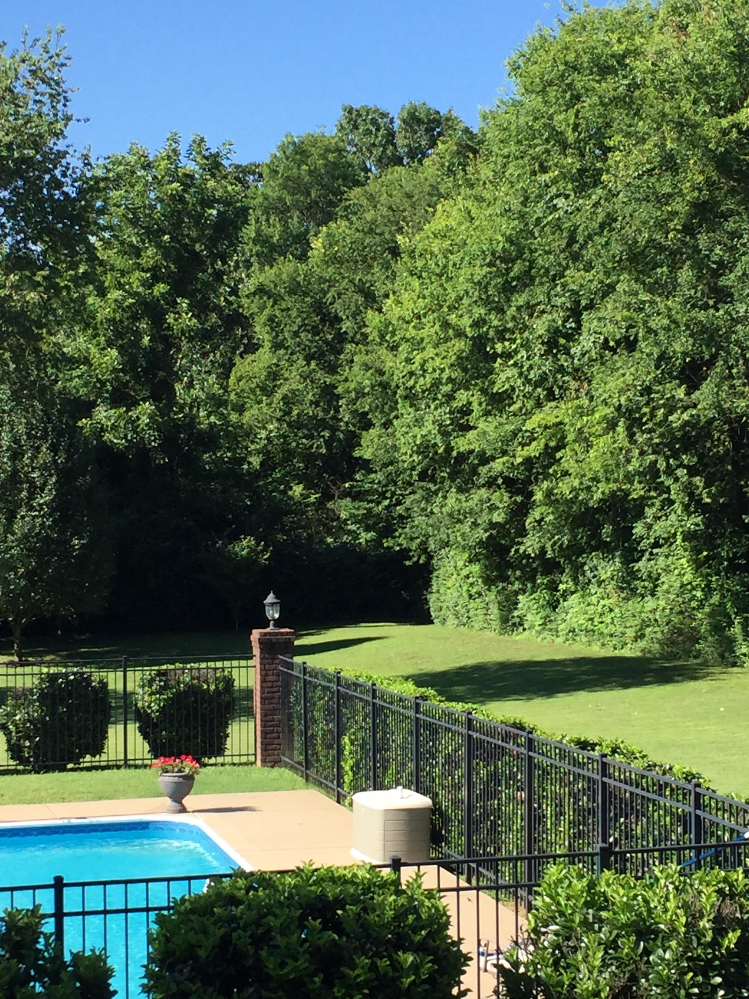 Lawn Care Service in Mount Juliet, TN, 37122