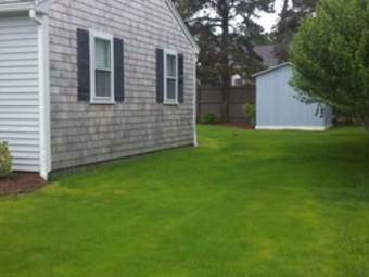 Lawn Care Service in Clearwater, FL, 33755