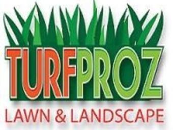 Lawn Care Service in Saint Petersburg , FL, 33710