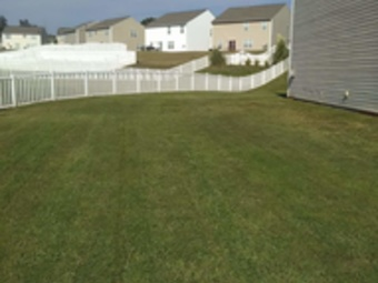 Lawn Care Service in Mount Holly, NC, 28120