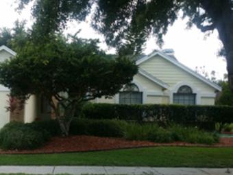Lawn Care Service in Apopka, FL, 32712