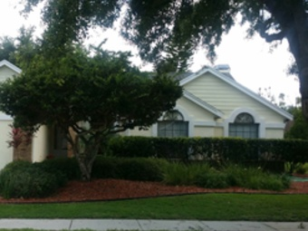 Lawn Care Service in Apopka, FL, 32712