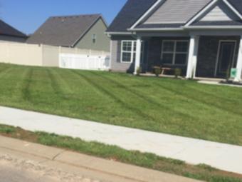 Lawn Care Service in Murfreesboro , TN, 37130