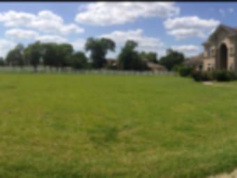 Lawn Care Service in Houston, TX, 77042
