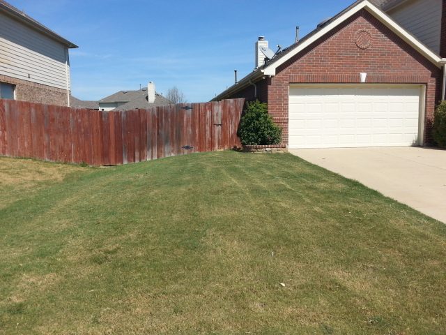 Lawn Care Service in Flowermound, TX, 75028