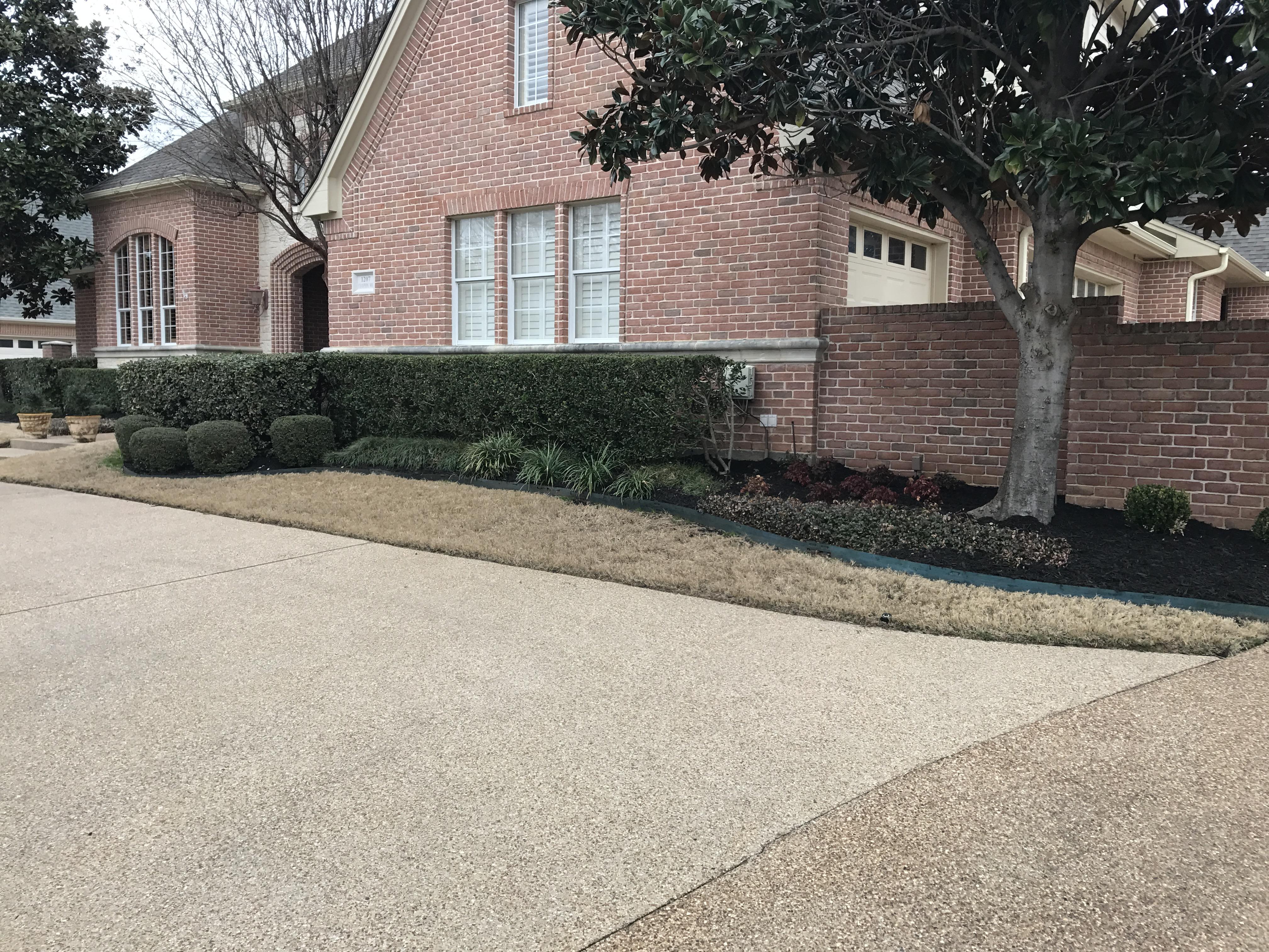 Lawn Care Service in Watauga, TX, 76148
