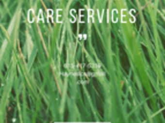 Lawn Care Service in Milton, TN, 37118