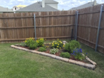Lawn Care Service in Crowley, TX, 76036