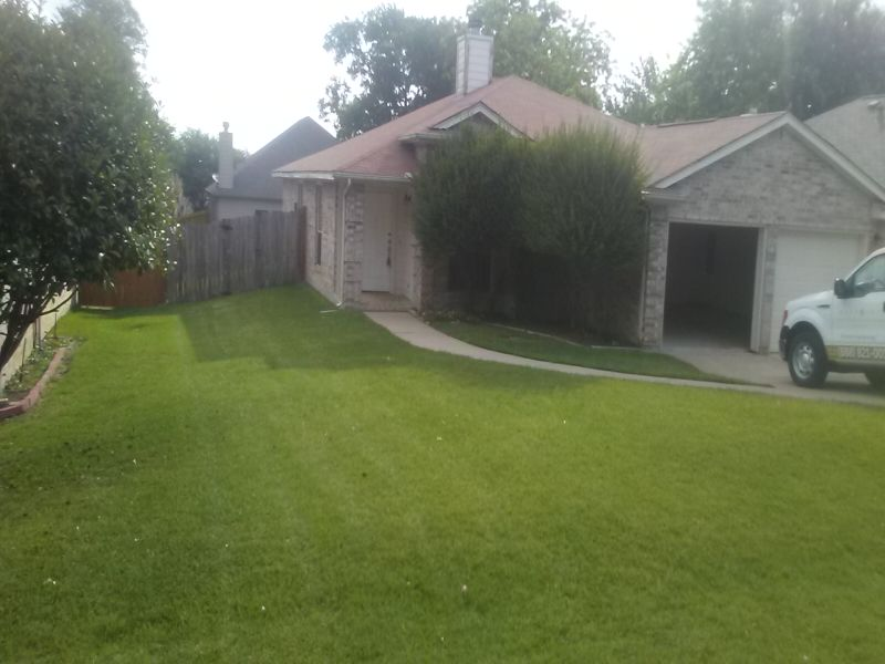 Lawn Care Service in Conroe , TX, 77303