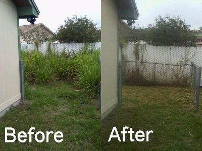 Lawn Care Service in Eagle Lake, FL, 33839
