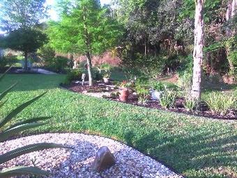 Lawn Care Service in Wesley Chapel, FL, 33545