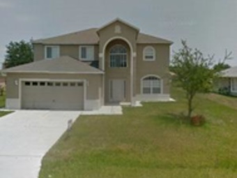 Lawn Care Service in Orlando, FL, 34787