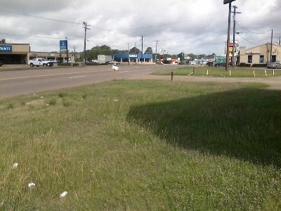 Lawn Care Service in Dawson, TX, 76639