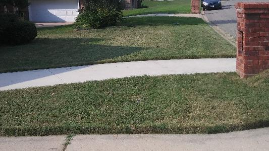 Lawn Care Service in Southlake, TX, 76092
