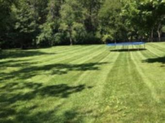 Lawn Care Service in Zion, IL, 60099