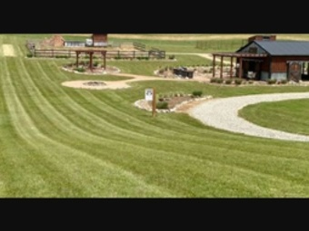 Lawn Care Service in Portland, TN, 37148