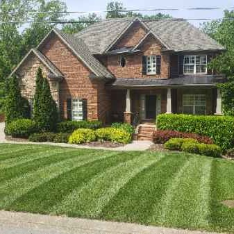 Lawn Care Service in Lebanon, TN, 37087