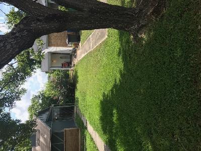 Lawn Care Service in Cibolo, TX, 78108