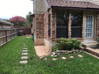 Lawn Care Service in San Antonio, TX, 78251