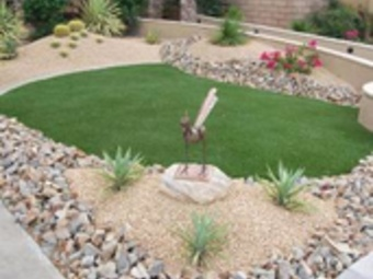 Lawn Care Service in Bethany, OK, 73008