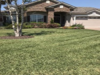 Lawn Care Service in Saint Augustine, FL, 32092